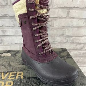 The North Face Women's Boots size 5 M